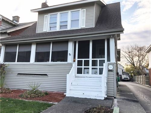 Photo of 248 Forest Hill Drive, Syracuse, NY 13206 (MLS # S1237157)