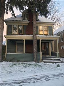Photo of 733 S Beech Street, Syracuse, NY 13210 (MLS # S1238169)