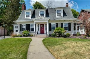 Photo of 550 Roberts Avenue, Syracuse, NY 13207 (MLS # S1194242)