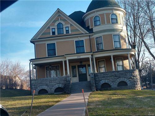 Photo of 2004 E Genesee Street #B, Syracuse, NY 13210 (MLS # S1255259)