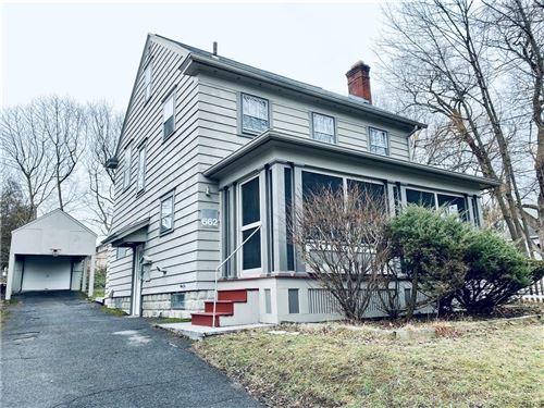 Photo of 662 Fellows Ave, Syracuse, NY 13210 (MLS # S1313343)