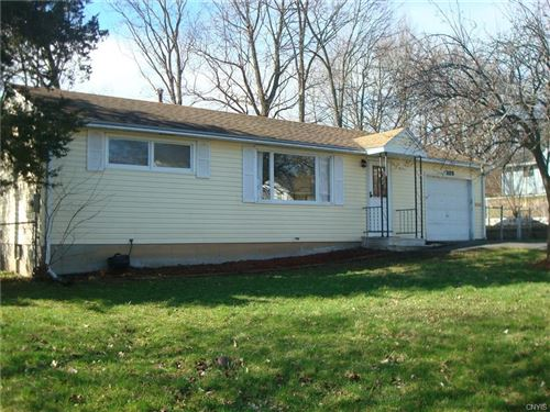 Photo of 225 Armstrong Place, Syracuse, NY 13207 (MLS # S1255533)