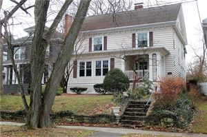 Photo of 121 Rugby Road, Syracuse, NY 13206 (MLS # S1170632)