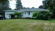 Photo of 4972 W Seneca, Syracuse, NY 13215 (MLS # S1275720)