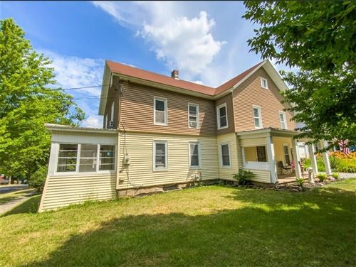Photo of 42 Lawrence Street W, Syracuse, NY 13212 (MLS # R1277819)