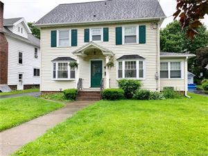 Photo of 306 Strathmore Drive, Syracuse, NY 13207 (MLS # S1201919)