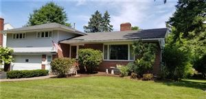 Photo of 113 Lockwood Road, Syracuse, NY 13214 (MLS # S1200993)