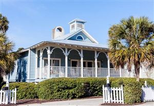 Photo of 76 Grand Pavilion, Isle of Palms, SC 29451 (MLS # 18025029)
