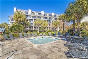 Photo of 216-C Shipwatch, Isle of Palms, SC 29451 (MLS # 19001406)