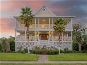 Photo of 3001 Palm Boulevard, Isle of Palms, SC 29451 (MLS # 19004568)