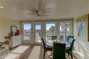 Photo of 42 Beach Club Villas, Isle of Palms, SC 29451 (MLS # 19003653)