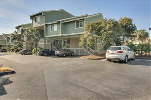 Photo of 4 Mariners Walk #4-A, Isle of Palms, SC 29451 (MLS # 18031847)