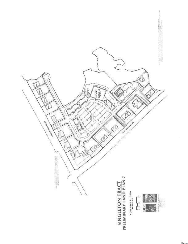 Myrtle Beach, Myrtle Beach Real Estate For Sale