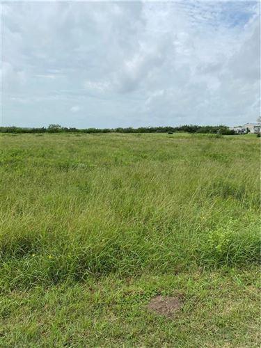 Photo of Orange Grove, TX 78372 (MLS # 385718)
