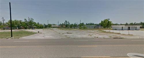 Photo of 525 W Cleveland Boulevard, Aransas Pass, TX 78336 (MLS # 376933)