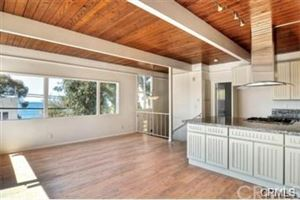 Photo of 9270 Sunny St, Laguna Beach, CA 92651 (MLS # 8769270)