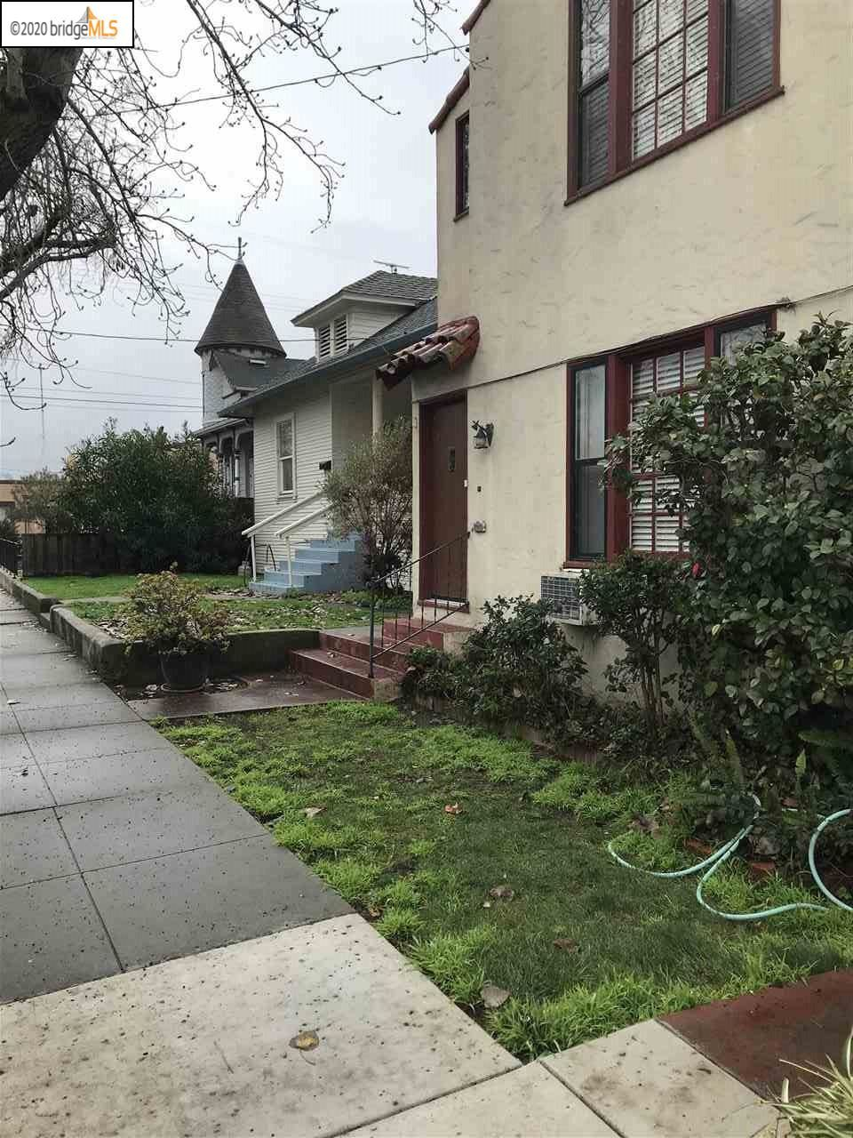 Photo of 504 E St #504 E st, ANTIOCH, CA 94509 (MLS # 40892035)