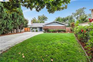 Photo of 32106 Trefry Ct, UNION CITY, CA 94587 (MLS # 40879051)