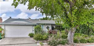 Photo of 25619 Kay Ave, HAYWARD, CA 94545 (MLS # 40879057)