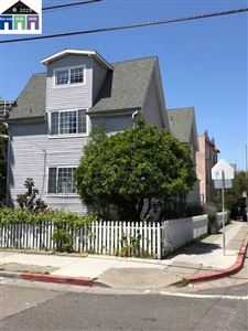 Photo of 145 E. 15th Street, OAKLAND, CA 94606 (MLS # 40865089)