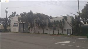 Photo of 733 Harbour Way S, RICHMOND, CA 94801 (MLS # 40874145)