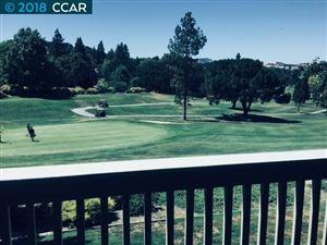 Photo of 3100 Tice Creek Dr, WALNUT CREEK, CA 94595 (MLS # 40830175)