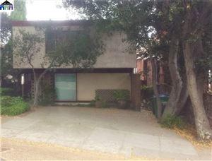 Photo of 226 Sunnyside Ave #lower, PIEDMONT, CA 94611 (MLS # 40882634)