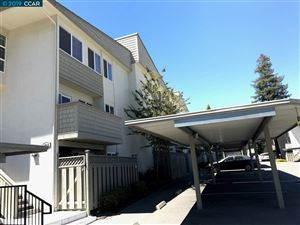 Photo of 1812 Cole Ave. #3a, WALNUT CREEK, CA 94597 (MLS # 40872668)