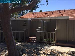 Photo of 4440 EAGLE PEAK RD, CONCORD, CA 94521 (MLS # 40844671)