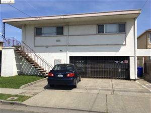 Photo of 2607 Ohio Ave #Unit A, RICHMOND, CA 94804 (MLS # 40864671)