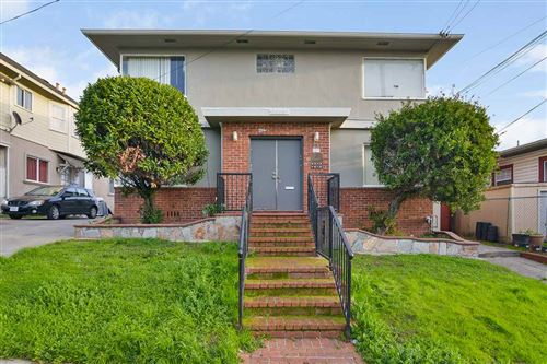 Photo of 2006 38Th Ave, OAKLAND, CA 94601 (MLS # 40892719)