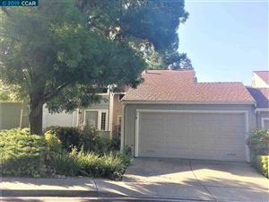Photo of 278 Scottsdale Rd, PLEASANT HILL, CA 94523 (MLS # 40867750)