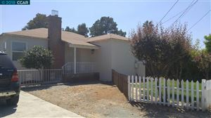 Photo of 3430 Concord Blvd, CONCORD, CA 94519 (MLS # 40842791)
