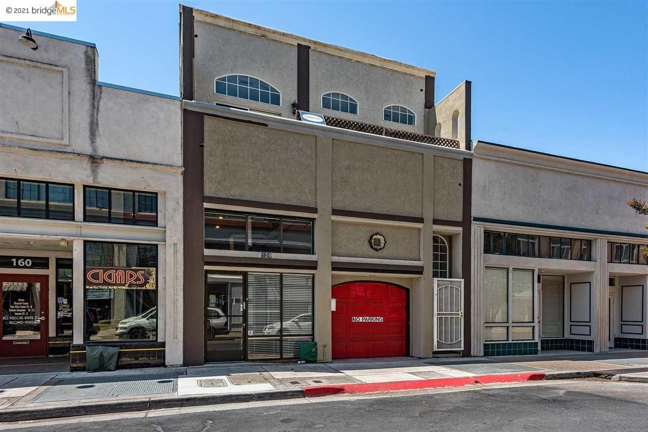 Photo of 150 E 4Th St, PITTSBURG, CA 94565 (MLS # 40957857)
