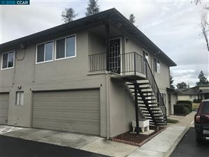 Photo of 1063 Mohr Ln, CONCORD, CA 94518 (MLS # 40843903)