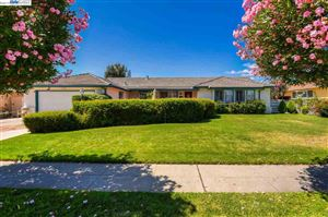Photo of 4727 Richmond Ave, FREMONT, CA 94536 (MLS # 40878993)