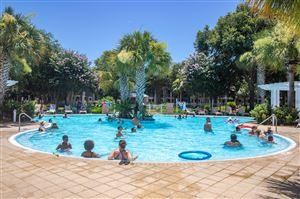 Photo of 9300 Baytowne Wharf Boulevard #UNIT 331, Miramar Beach, FL 32550 (MLS # 833244)