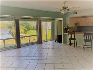 Photo of 4000 Gulf Terrace Drive #UNIT 129, Destin, FL 32541 (MLS # 821266)