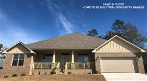 Photo of 121 Leonine Hollow, Crestview, FL 32536 (MLS # 821281)