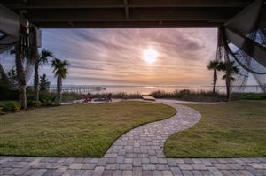 Photo of 321 Deer Point Drive, Gulf Breeze, FL 32561 (MLS # 835328)