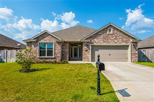 Photo of 2375 Cummings Drive, Fort Walton Beach, FL 32547 (MLS # 835334)