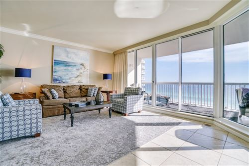 Photo of 15300 Emerald Coast Parkway #UNIT 1003, Destin, FL 32541 (MLS # 835342)