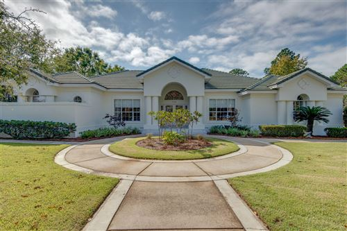 Photo of 1144 Troon Drive, Miramar Beach, FL 32550 (MLS # 835373)