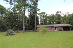 Photo of 90 Jones Drive, Freeport, FL 32439 (MLS # 835379)