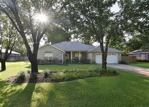 Photo of 1815 Huntington Road, Niceville, FL 32578 (MLS # 835381)