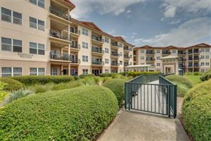 Photo of 1952 Scenic Gulf Drive #UNIT 205, Miramar Beach, FL 32550 (MLS # 835402)