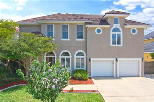 Photo of 2401 Palm Harbor Drive, Fort Walton Beach, FL 32547 (MLS # 840477)