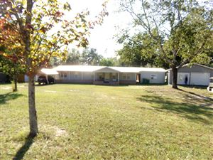 Photo of 5390 Monterrey Road, Crestview, FL 32539 (MLS # 831585)