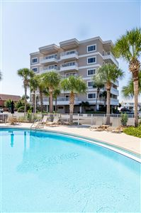 Photo of 197 DURANGO Road #2D, Destin, FL 32541 (MLS # 831586)