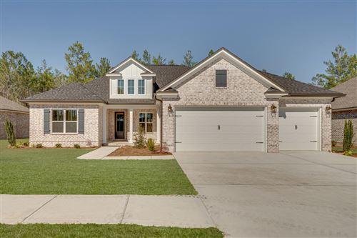 Photo of Lot 6 Sweet Blossom Bend, Freeport, FL 32439 (MLS # 827633)